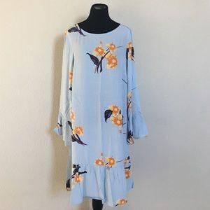 ASOS Dresses - SOLD~Daydress~